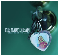 the mary dream